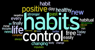 The Power Of Habits- How Making Something A Habit Can Get Results